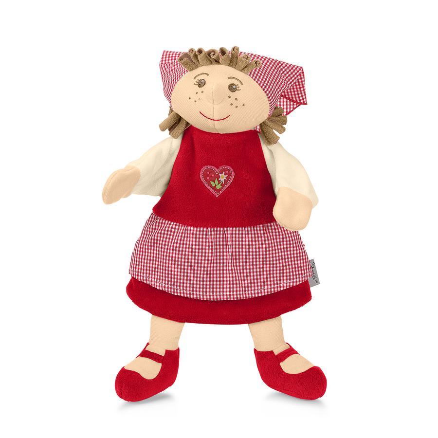Sterntaler Handpuppe Gretel