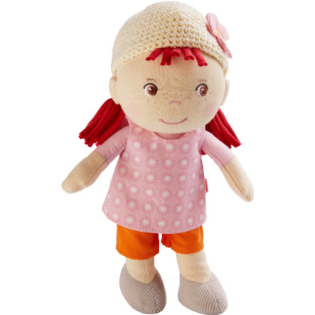 HABA Betty-nukke 303151
