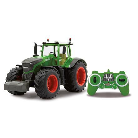 JAMARA Traktor Fendt 1050 - Vario 1:16