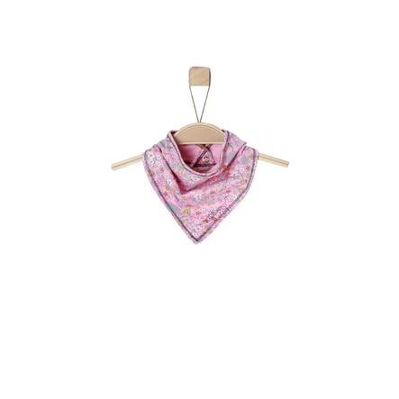 s.OLIVER Girls šátek light pink