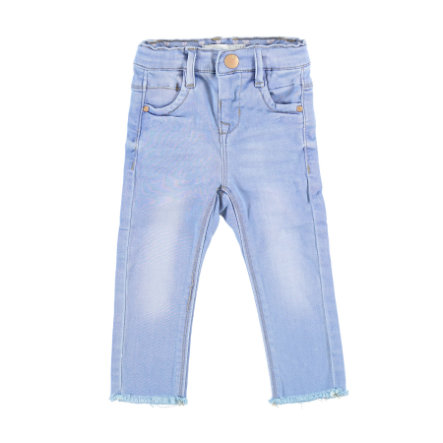 name it Girls Jeans Nmfpolly medium blue denim