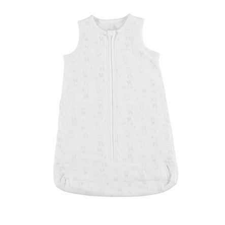 name it sac de couchage   bright white