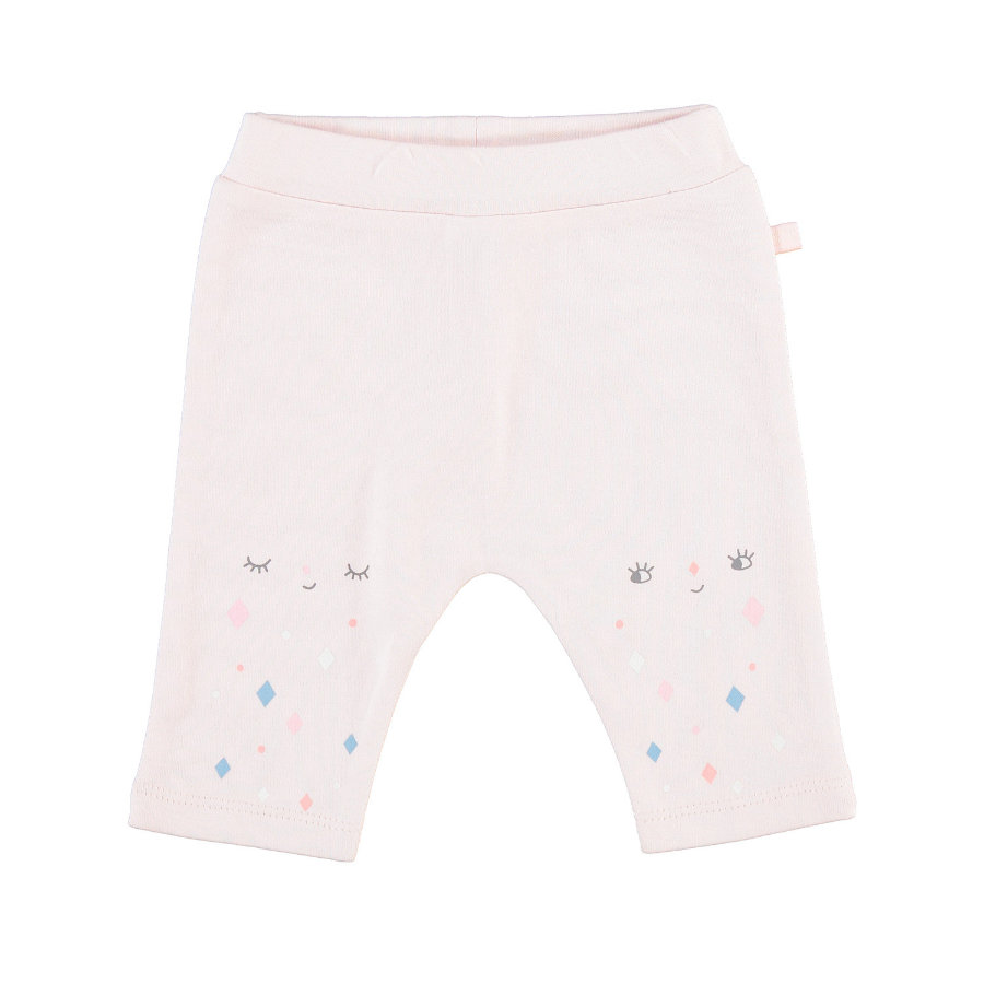 STACCATO Girls Leggings rosa