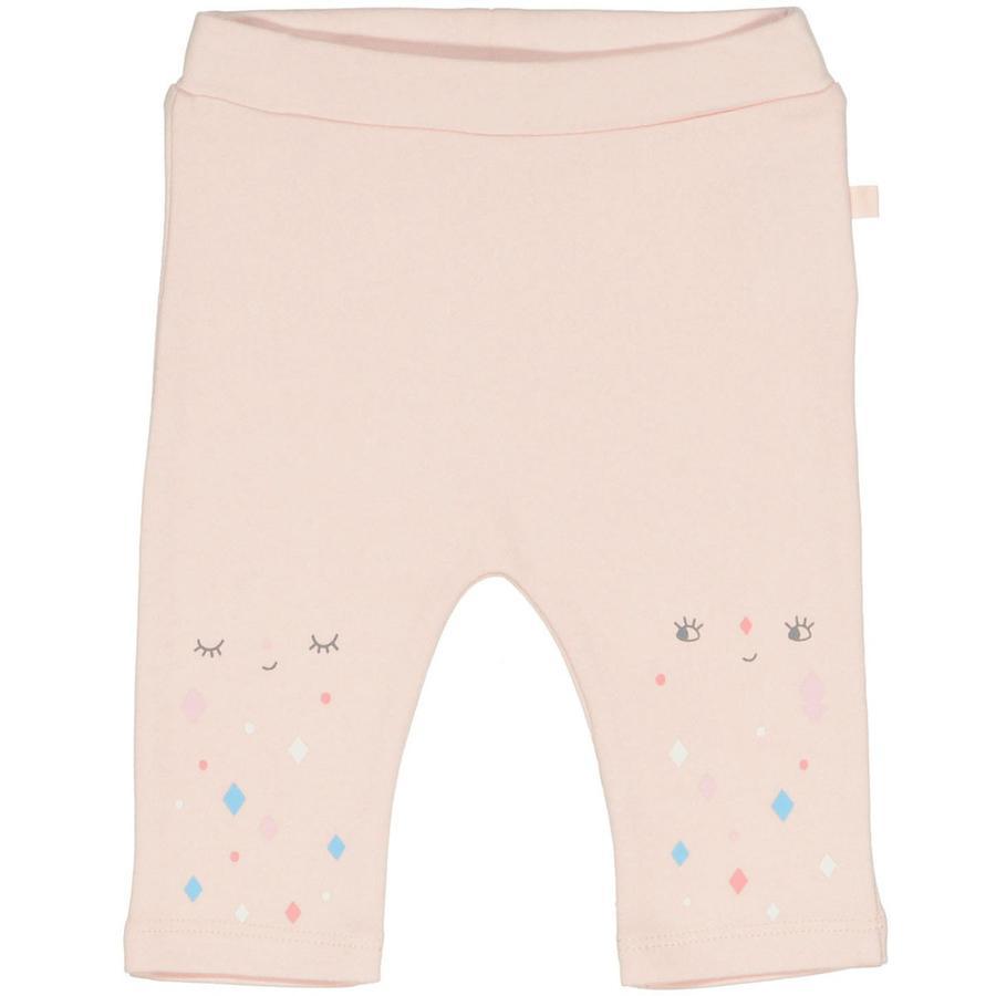 STACCATO Girls Leggings rosa