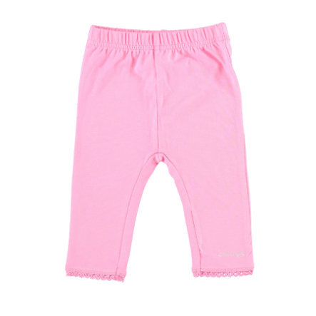 STACCATO Girls Leggings rose