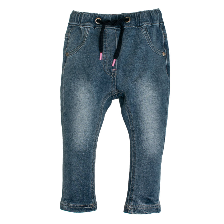 SALT AND PEPPER Basis jeans