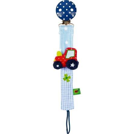 COPPENRATH Courroie de sucette Tracteur Baby Luck