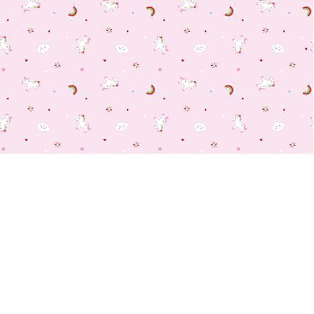 COPPENRATH Babylycka Snuttefilt 5f550df94b11c