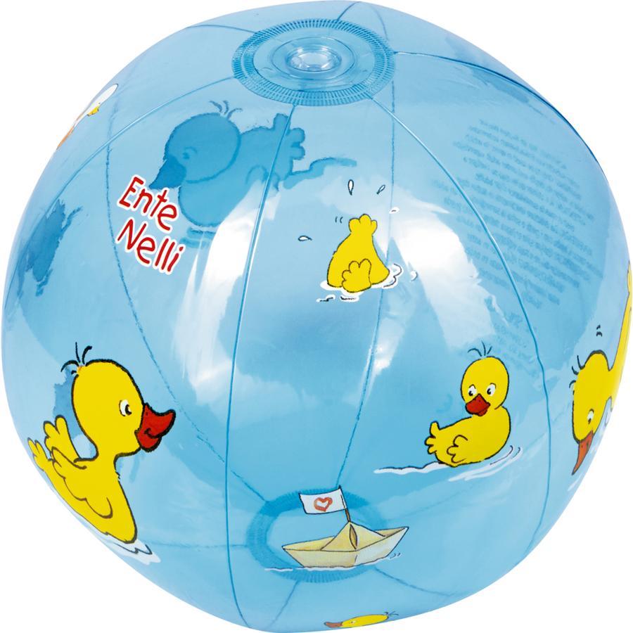 COPPENRATH Wasserball Ente Nelli