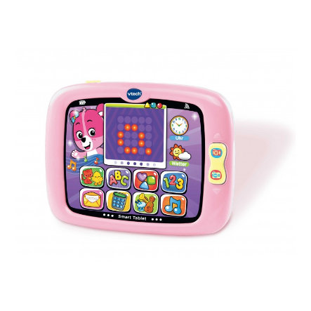 vtech® Baby Smartphone pink