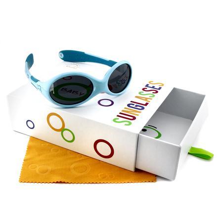 ActiveSol Baby Sonnenbrille Boys, fish
