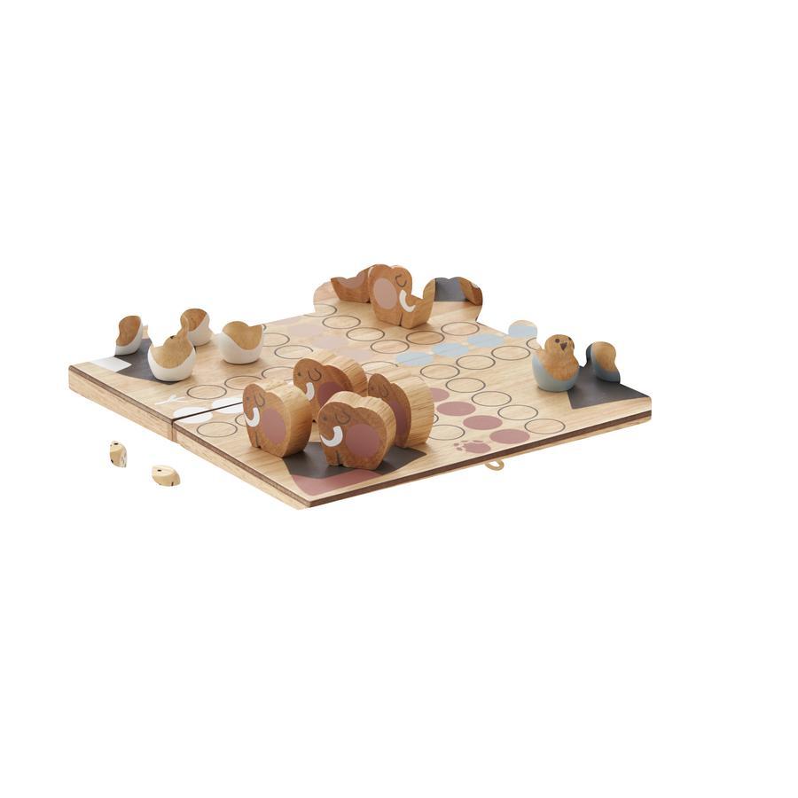 Kids Concept® juego de mesa NEO