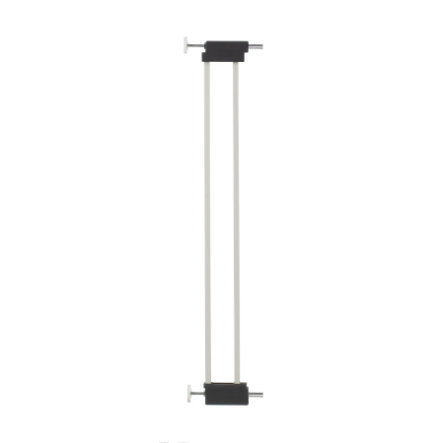 Geuther Extension de barrière Easylock light Plus 0065VS+ 9 cm
