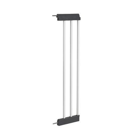 Geuther Prodloužení Easylock light Plus 0066VS+ 18 cm