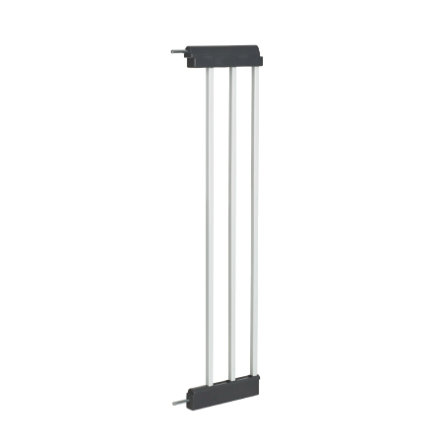 Geuther Verlengstuk Easylock light Plus 0066VS+ 18 cm