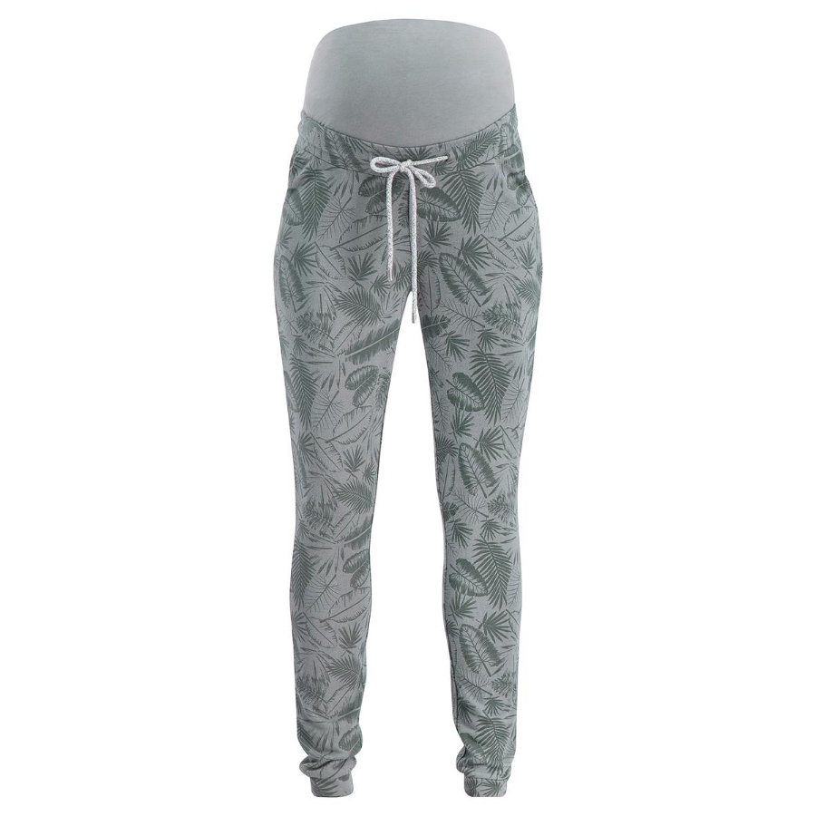 noppies Circumstance Sweatpants Bloem