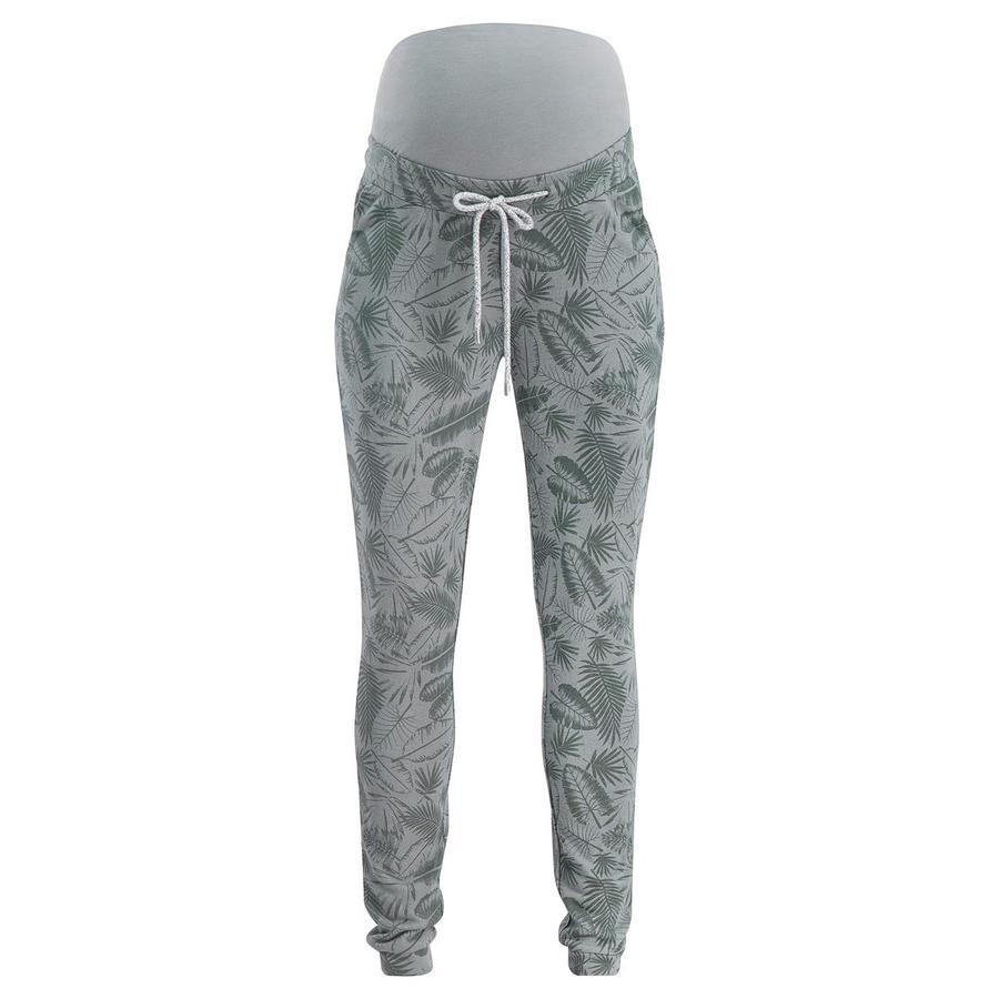 noppies Circunstancia Pantalones de chándal Bloem