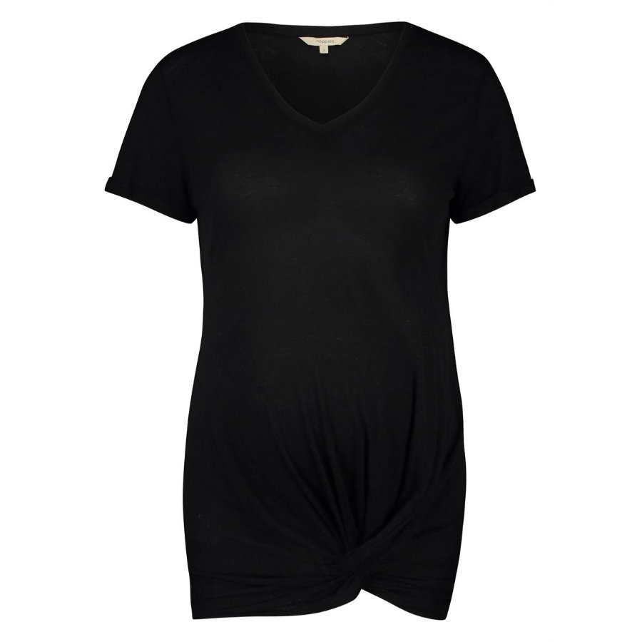 noppies T-Shirt Brooke black