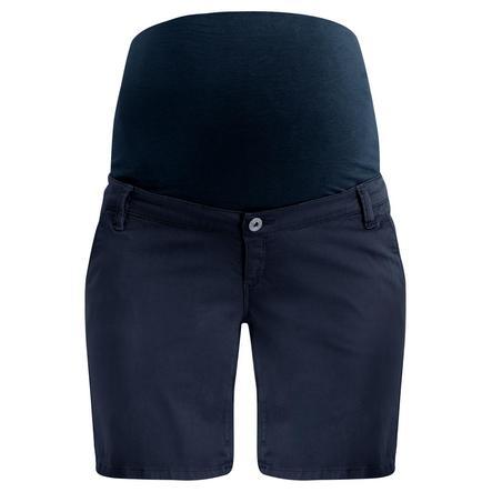 noppies Shorts Brenda navy