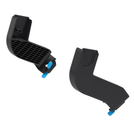 THULE Car Seat Adapter Urban Glide für Maxi-Cosi®