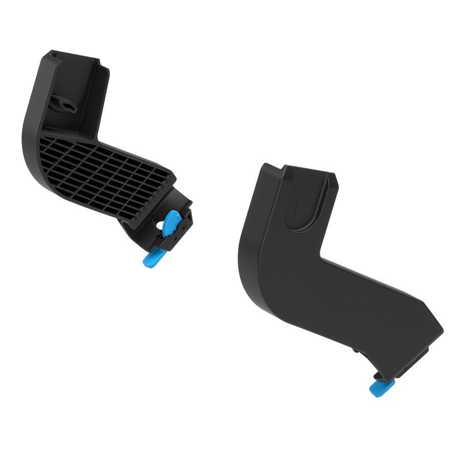 THULE Car Seat Adapter Urban Glide voor Maxi-Cosi®
