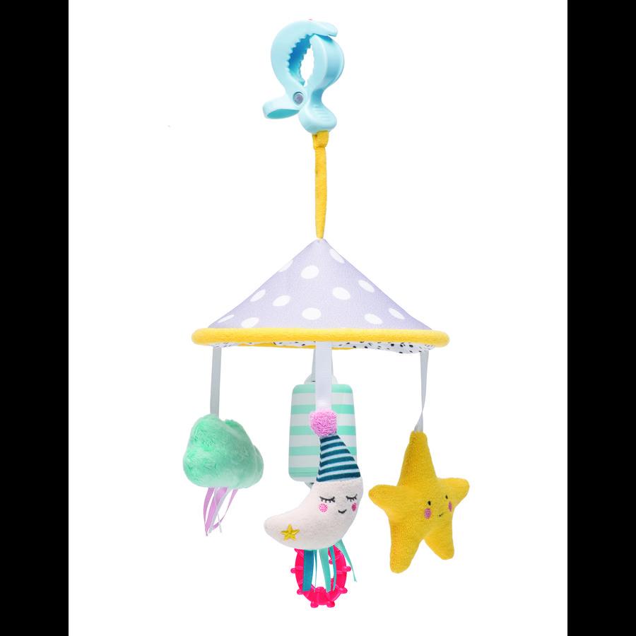 taf™ toys Kleiner Mond Mobile
