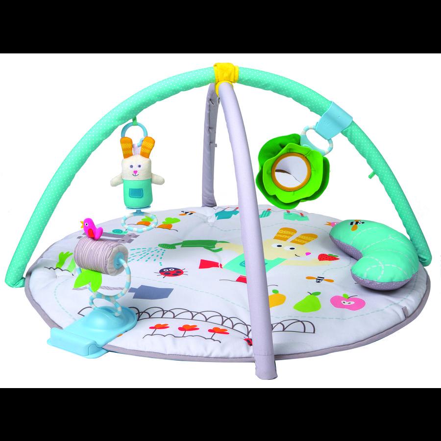 taf™ toys Garden Tummy Time Legebøjle