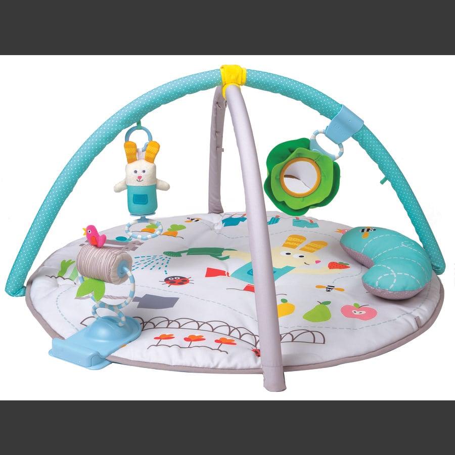 taf™ toys Garden Tummy Time Spielbogen