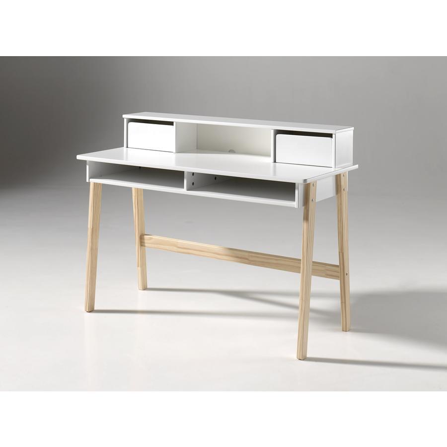 VIPACK psací stůl Kiddy
