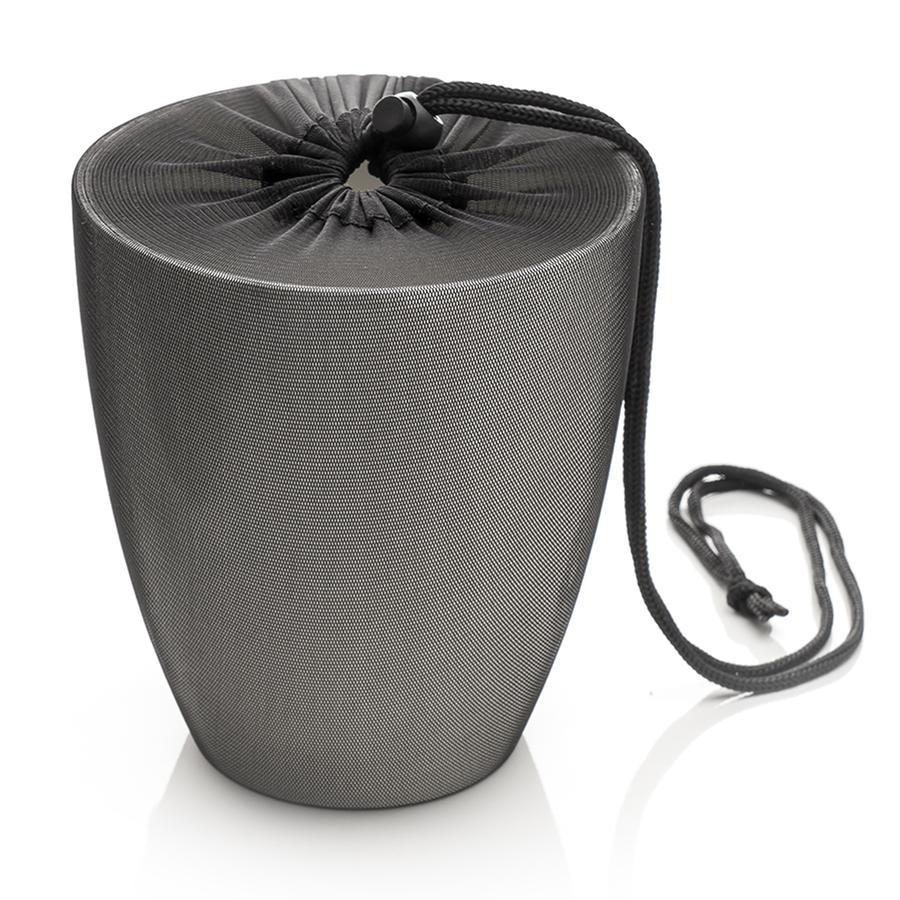 reer Filet protection des plantes noir Ø 30 cm