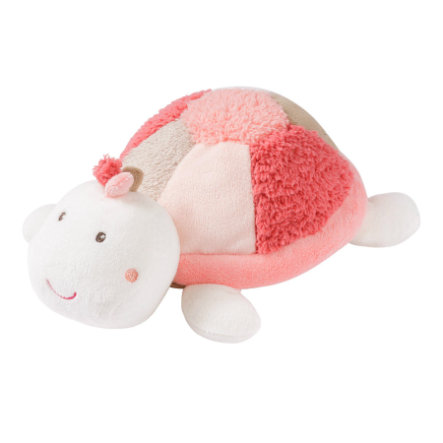 fehn® Wärmetier Garden Dreams Schildkröte