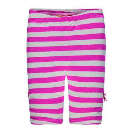 Steiff Girl Mallas Capri de la marca Capri, rosa