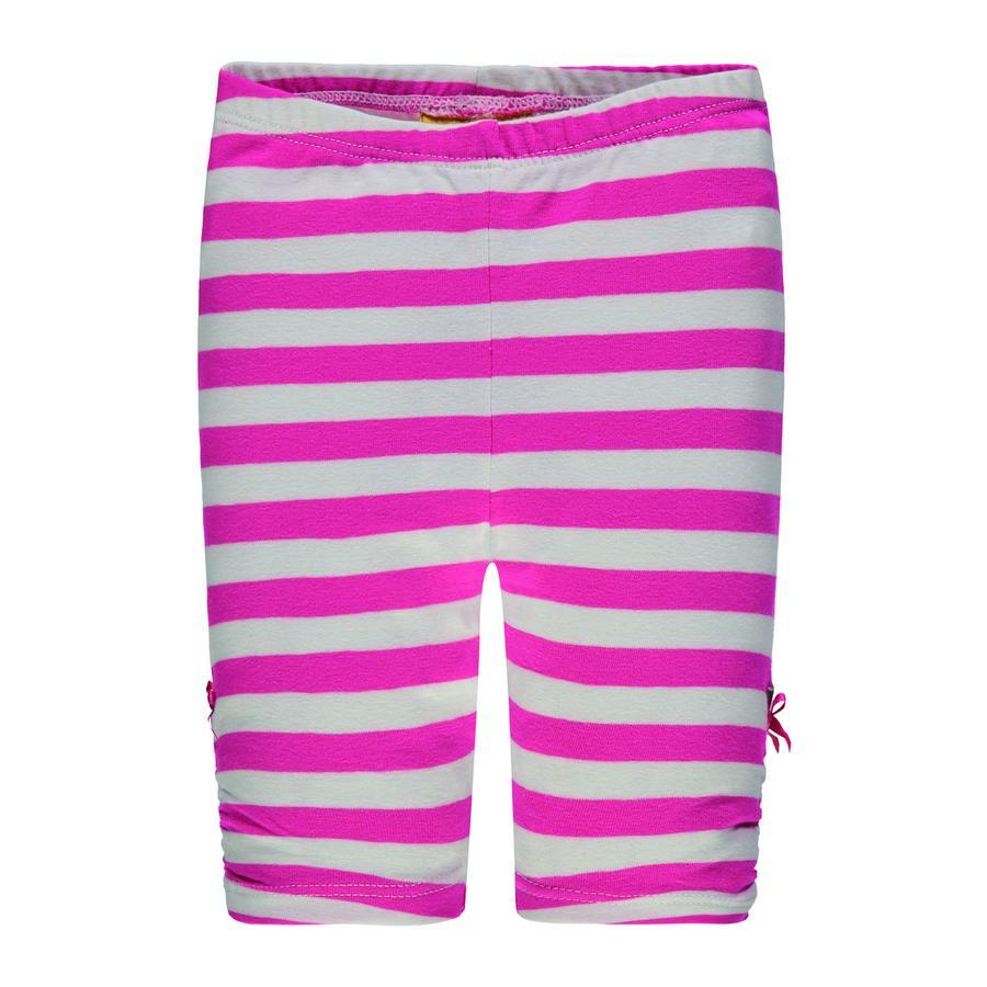 Steiff Girl s Capri Leggings, roze