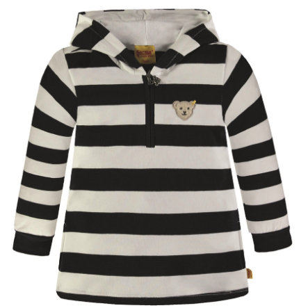 Steiff Boys Sweatshirt, marine