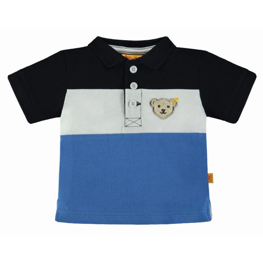 Steiff Boys koszula polo