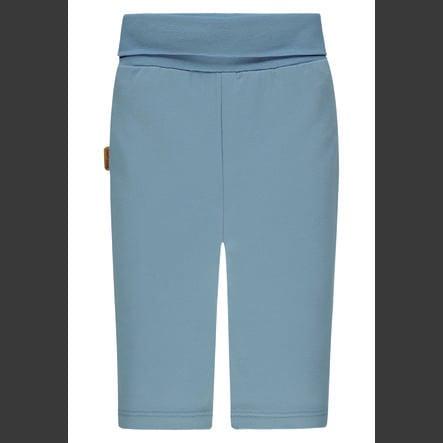 Steiff Girl pantalon de survêtement, bleu