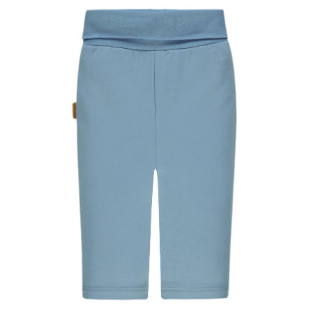 Steiff Girls Jogginghose, blau