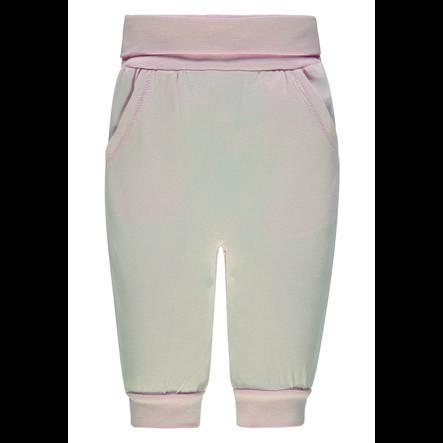 Steiff Girls Jogginghose, ballerina rosa