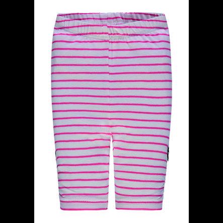 Steiff Girls Capri Leggings