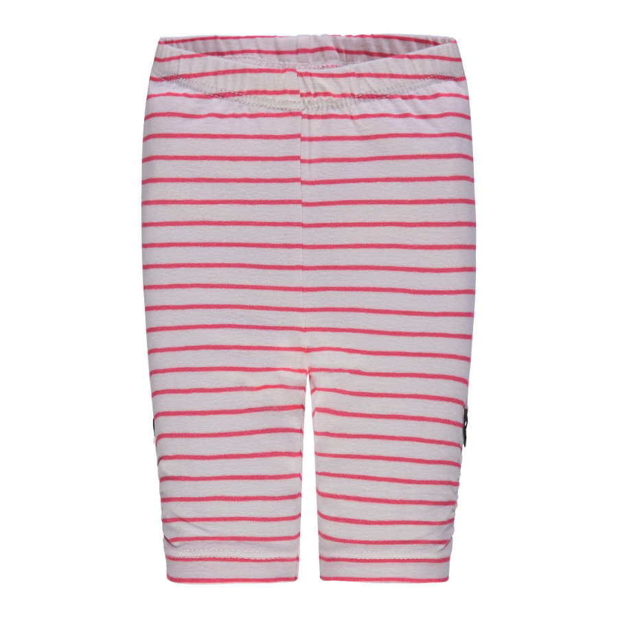 Steiff Girls Capri Leggings