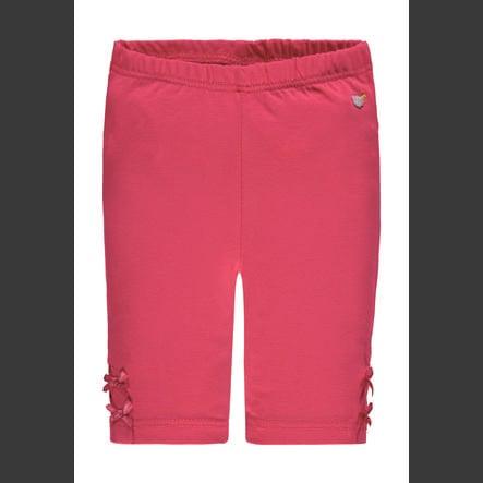 Steiff Girl Capri Leggings s Capri, rosa