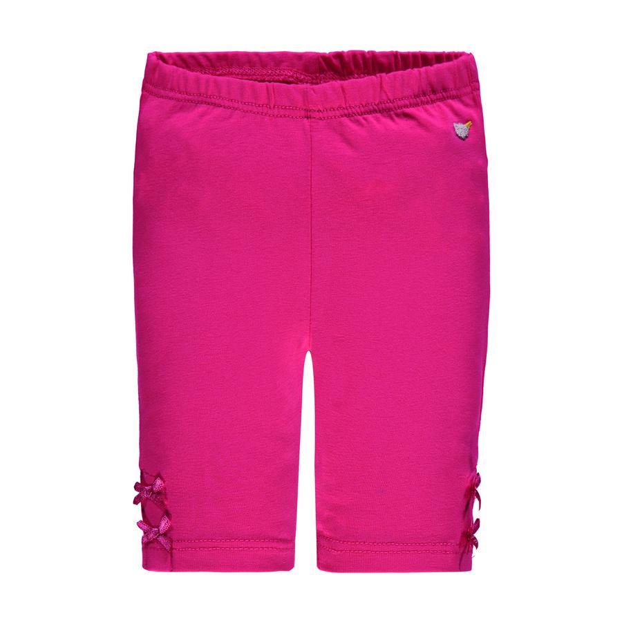 Steiff Capri leggings, rosa