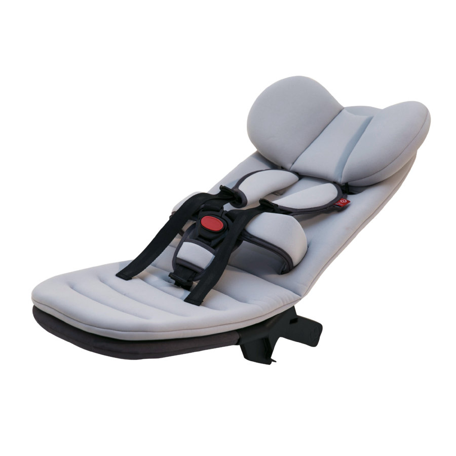 Hamax Outback Baby Insert