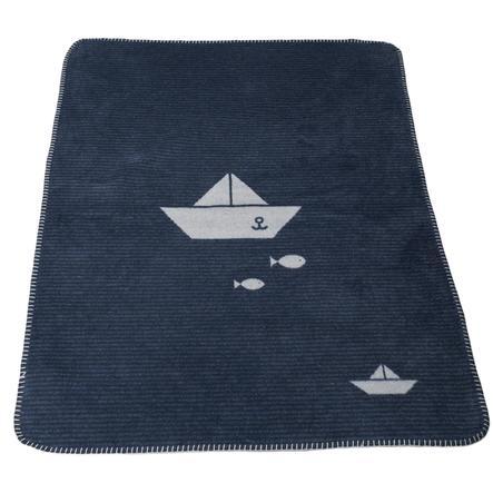 STACCATO Premières chaussettes blanc cassé