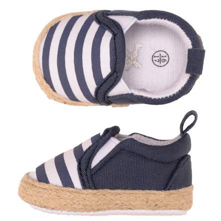 STACCATO Bebé - botines azul marino