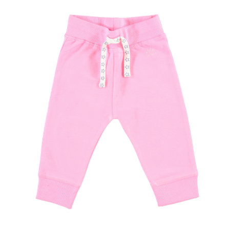 STACCATO Girls Jogginghose pink