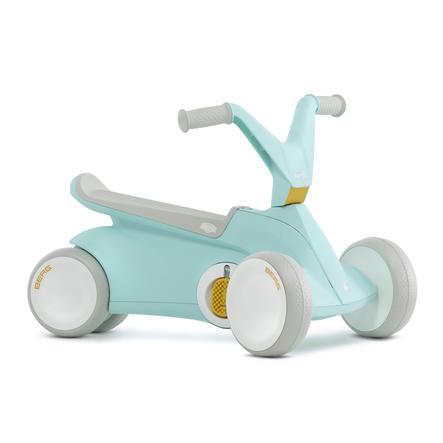 BERG Toys - Loopfiets GO², mint