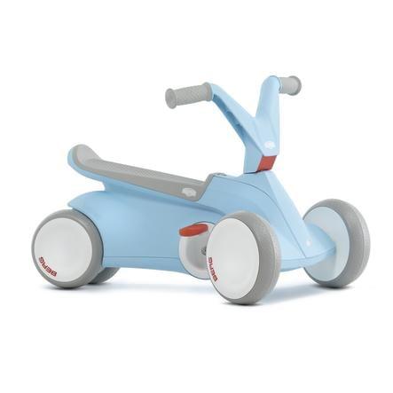 BERG Toys - GO², blå