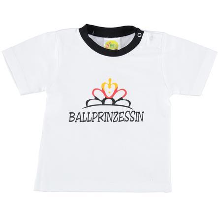 DIMO-TEX T-shirt Ball Princess