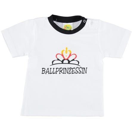 DIMO-TEX T-Shirt princesa de las pelotas